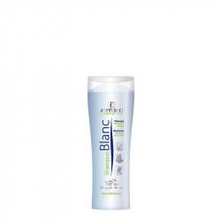 Artero šampon Blanc 250ml