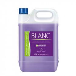 Artero šampon Blanc 5l