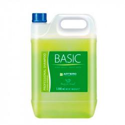 Artero šampon Basics 5l