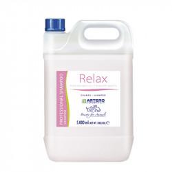 Artero shampoo Relax 5l