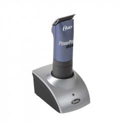 Oster PowerPro Ultra