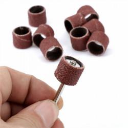 Oster nail grinder straps