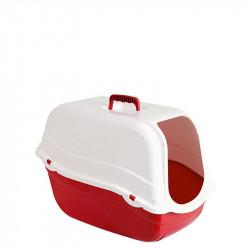 Litter box Kira