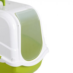 Filter za WC Minka