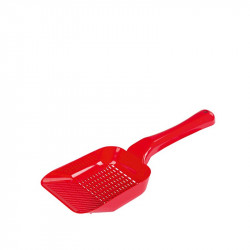 Litter scoop – coarse