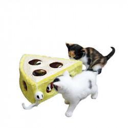 Igračka sir