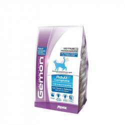 Gemon Cat Adult - Tuna 1,5kg