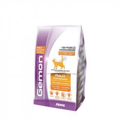 Gemon Cat Adult - Piščanec 1,5kg