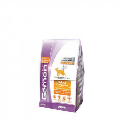 Gemon Cat Adult - Chicken 400g