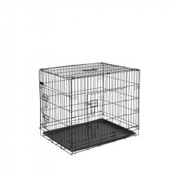Savic dog cottage boks 1