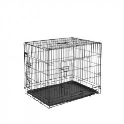 Savic dog cottage boks 2