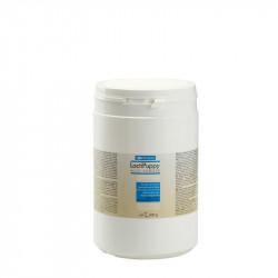 Diafarm LactiPuppy nadomestno mleko za mladiče 500g