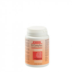 Diafarm B-complex for dogs 130 tablet