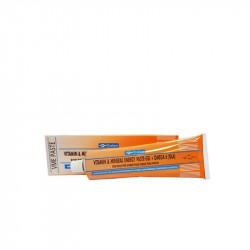 Diafarm vitamin /mineral pasta + omega 6 50g