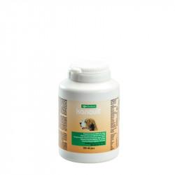 Diafarm Kanavit - vitamin/mineral 100 tablets