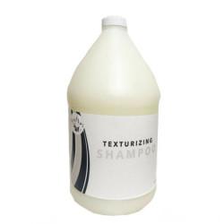 Pure Paws Texturizing šampon 3,8L