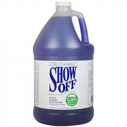 CC Show off shampoo 3,8l