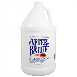 CC After Bath conditioner 3,8l