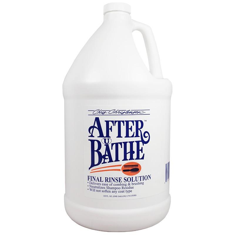 CC After Bath regenerator 3,8l