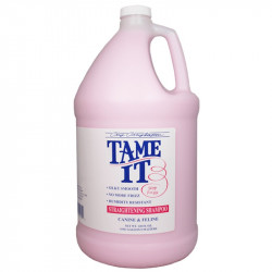 CC Tame it šampon 473ml