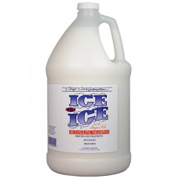 CC Ice on Ice šampon 3,8l