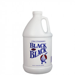CC Black on Black shampoo 1,9l