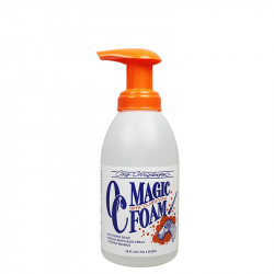 CC OC Magic Foam 532ml