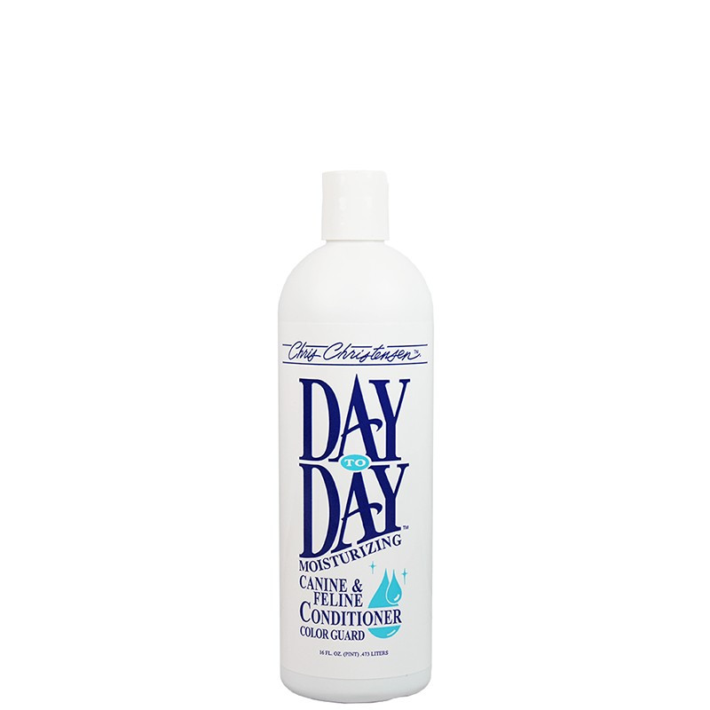 CC Day to Day regenerator 473ml