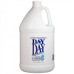 CC Day to Day regenerator 3,8l