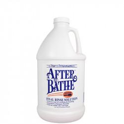 CC After Bath conditioner 1,9l