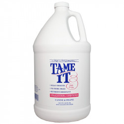 CC Tame it regenerator 473ml