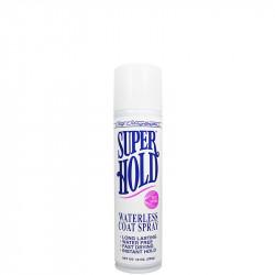 CC Super Hold Waterless sprej
