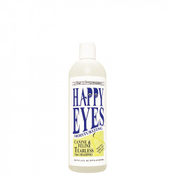 CC Happy Eyes shampoo 473ml