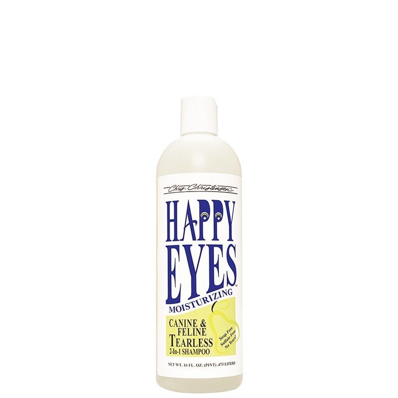 CC Happy Eyes šampon 473ml
