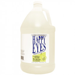 CC Happy Eyes shampoo 3,8l