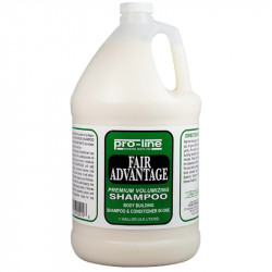 Pro-Line shampoo 473ml