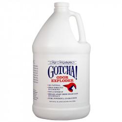 CC Gotcha! spray 3,8ll