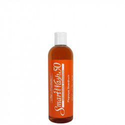 SmartWash 50 Papaya Starfruit 355ml