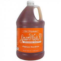 SmartWash 50 Papaya Starfruit 3,8l