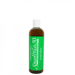 SmartWash 50 Jungle Apple 355ml