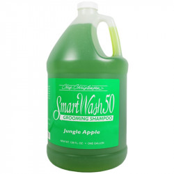 SmartWash 50 Jungle Apple 3,8l