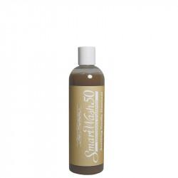 SmartWash 50 Vanilla Oatmeal 355ml