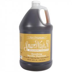 SmartWash 50 Vanilla Oatmeal 3,8l