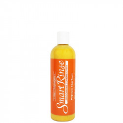 SmartRinse Papaya Starfruit 355ml