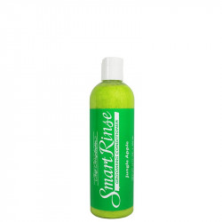 SmartRinse Jungle Apple 355ml