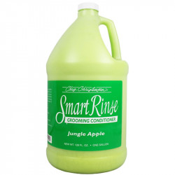 SmartRinse Jungle Apple 3,8l