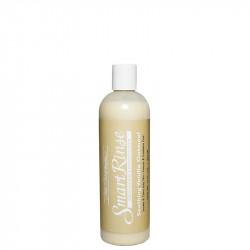 SmartRinse Vanilla Oatmeal 355ml