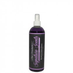 SmartScents Brooklynn's sweet&sassy 473ml