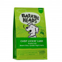 Barking Heads Chop Lickin Lamb 12kg