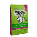 Barking Heads Large breed Chop Lickin Lamb 12kg